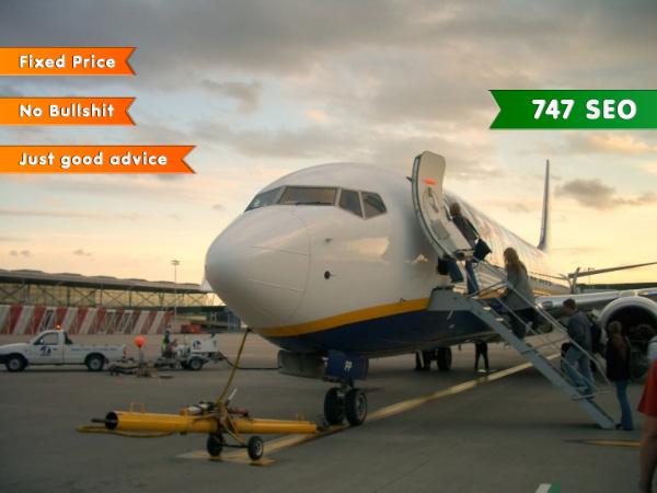 737-SEO.jpg