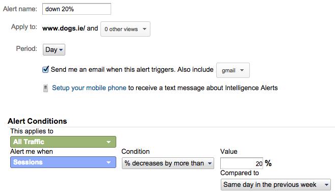 custom-alert-settings
