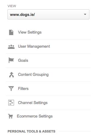 settings-screen